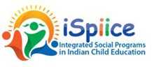 Volunteer India ispiice